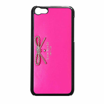 kate spade iphone 5c case kate spade pink wallet iphone 5c from iphone 2774