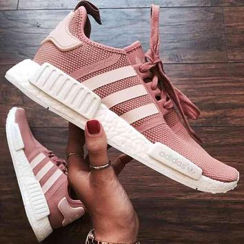 """Adidas"" Women Fashion Trending Running Sports Shoes Sneakers"