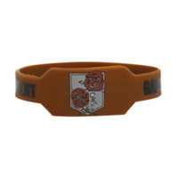 Attack On Titan Garrison Regiment Rubber Bracelet