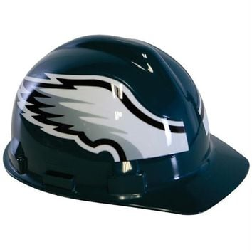 Philadelphia Eagles - Logo Hard Hat