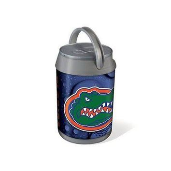 PICN-691000001640-NCAA Florida Gators Mini Can Cooler