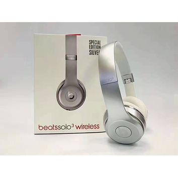 Free shipping-Beats studio 3 Recorder Subwoofer Wireless Bluetooth Headset
