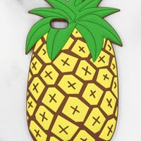 Fineapple iPhone Case