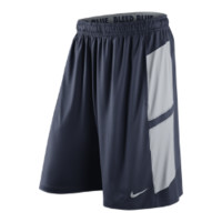 Nike College Fly (Connecticut) Men's Training Shorts