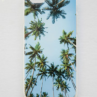 Local Heroes Palms Phone Case