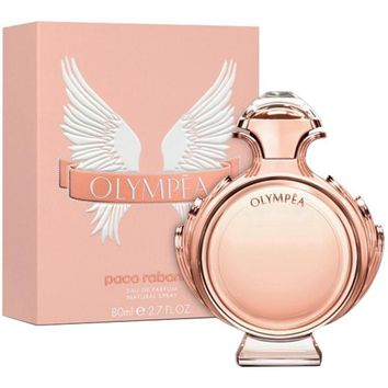 Olympea by Paco Rabanne for women