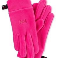 Helly Hansen Accessories, Fleece Gloves