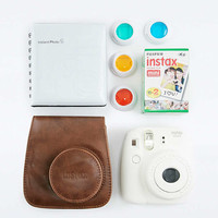 Black Friday Fujifilm Instax Bundle - Urban Outfitters