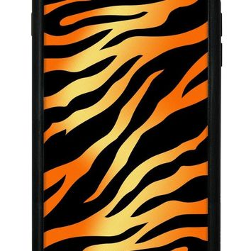 Tiger iPhone 6/7/8 Plus Case