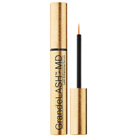 Sephora: Grande Lips : GrandeLASH™ - MD Lash Enhancing Serum : mascara