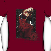 Stevie Nicks Women's T-Shirt