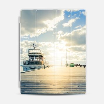Dokkers iPad 3/4 case by Happy Melvin | Casetify