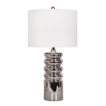 "27.5"" Table Lamp"