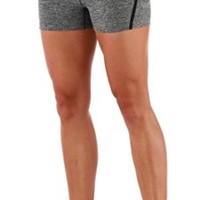 The North Face Dynamix Tight Shorts - Women's
