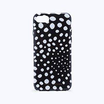 Spot iPhone 7 Case - Marc Jacobs
