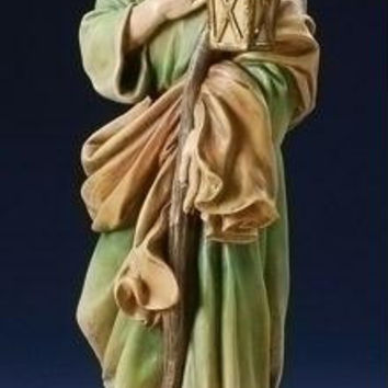 Nativity Statue - Saint Joseph