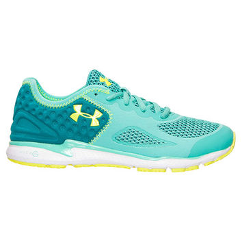 Women's Under Armour Micro G Mantis 2 Running Shoes