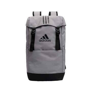 ADIDAS men and women Backpack Sports Travel Bag-4