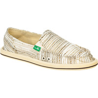 Sanuk Laurel Shoe - Women's