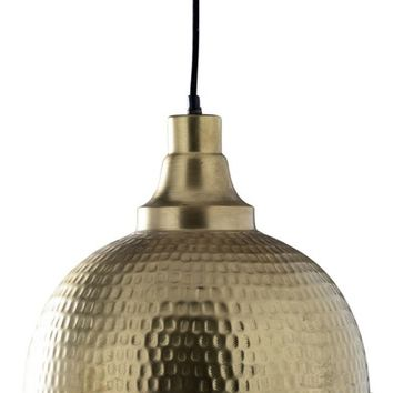Blackhouse Irvine Hanging Light | Nordstrom