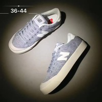 One-nice™ New balance: Fashionable casual women's cloth shoes