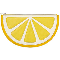 Lemon Bag | New Arrivals | Monki.com