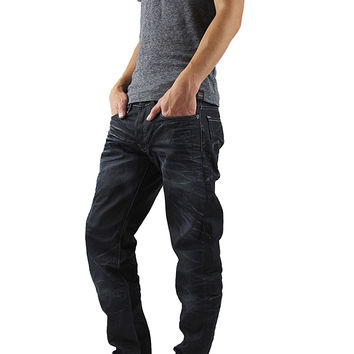 G-Star Raw 3301 Low Tapered Condor Denim