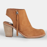 Jentry Ankle Bootie by Dolce Vita - $124.00 : ThreadSence, Women's Indie & Bohemian Clothing, Dresses, & Accessories