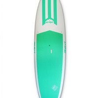 """Invert SUP Striker 10'6"""" Stand Up Paddleboard"""