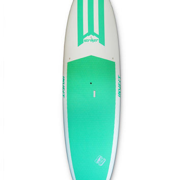 "Invert SUP Striker 10'6"" Stand Up Paddleboard"