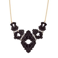 Finchittida Finch Vientiane Necklace