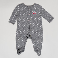 Carter's Baby Girl Size - 9M