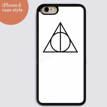 iphone 6 cover,Harry Porter Symbol iphone 6 plus,Feather IPhone 4,4s case,color IPhone 5s,vivid IPhone 5c,IPhone 5 case Waterproof 365