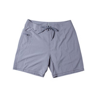 Toes on the Nose Maverick Boardshort Grey