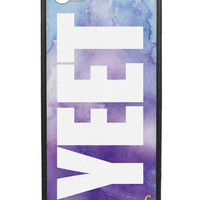 YEET iPhone 5/5s case