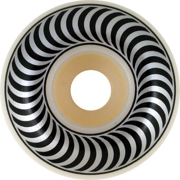 Spitfire Classics 54mm Skate Wheels