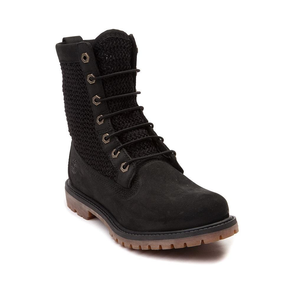 journeys timberland boots 28 images mens timberland 6