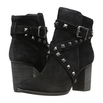 Schutz Barnis Black - Zappos.com Free Shipping BOTH Ways