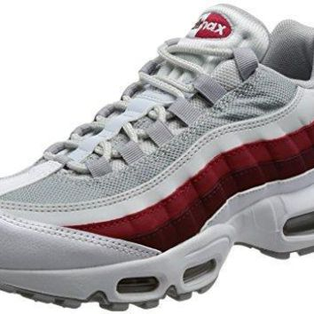 Nike Men's Air Max 95 Essential Running Shoe
