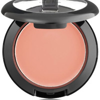 NYX Cream Blush, Natural, 0.12-Ounce