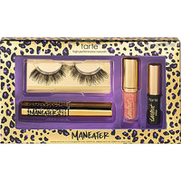 Tarte Maneater Makeover Lash & Lip Set | Ulta Beauty