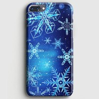 Christmas List iPhone 7 Plus Case