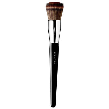 Sephora: SEPHORA COLLECTION : Pro Core Diffuser #94 : face-brushes-makeup-brushes-applicators-makeup