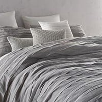 Duvet and Comforter Bedding Sets, Bed Sheets, Pillowcases and Shams. Shop DonnaKaranHome.com