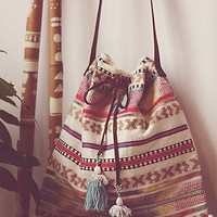 Star Mela Womens Paratiki Hobo
