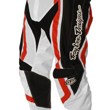 Troy Lee Designs Men's Factory Motorcycle GP Air Pants