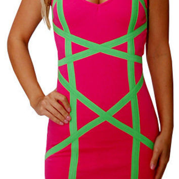 Pop-Great Glam is the web's best online shop for trendy club styles, fashionable party dresses and dress wear, super hot clubbing clothing, stylish going out shirts, partying clothes, super cute and sexy club fashions, halter and tube tops, belly and half
