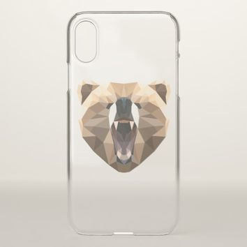 Bear Phone case