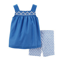 jcpenney - baby girl clothes 0-24 months - jcpenney
