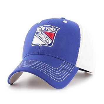 OTS NHL Sling All-Star Adjustable Hat